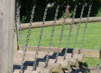 playground-550569