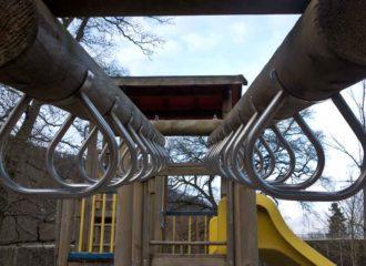 playground-550576