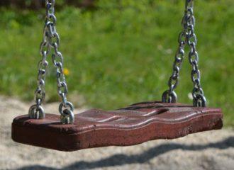 swing-738429