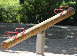 swing-856521