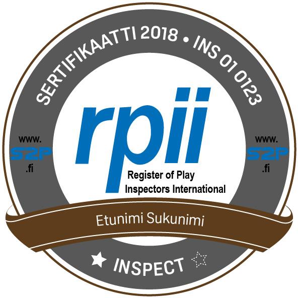 sertifikaattilogo-inspect