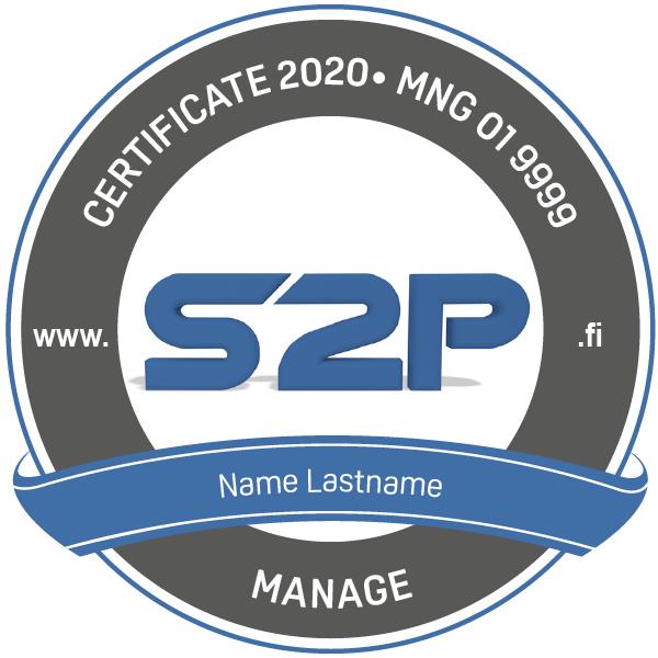 sertifikaattilogo-operate